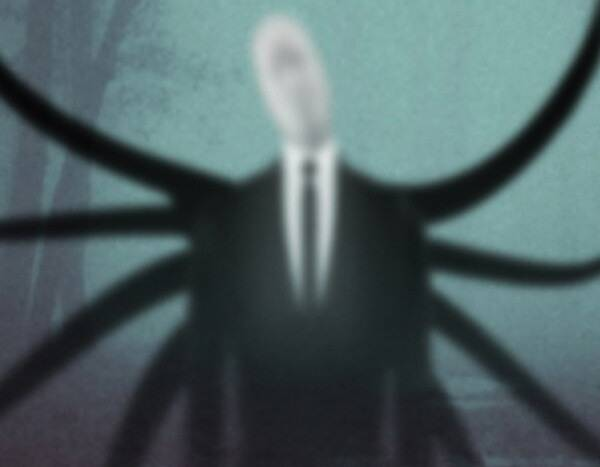 Why the Bizarre Story of Slender Man Is Still So Terrifying: The Long Real Tentacles of a Fake Monster