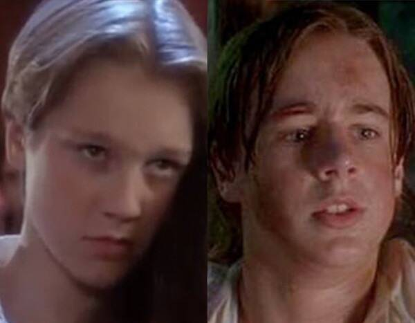 Let's Officially End the Ghastly Debate: Casper vs. Thackery Binx