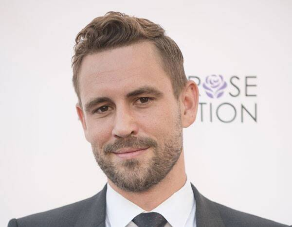 "Why Nick Viall Believes a ""Civil War"" Is Brewing in Bachelor Nation"