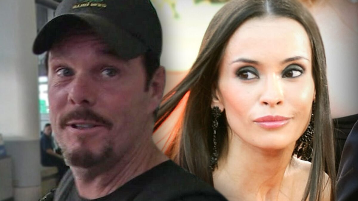 Kevin Dillon Divorce Finalized, He Keeps House and Cars But Owes $2 Mil