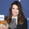 Still Happening? Lisa Vanderpump Plays Coy About Vanderpump Dogs Spinoff Plans