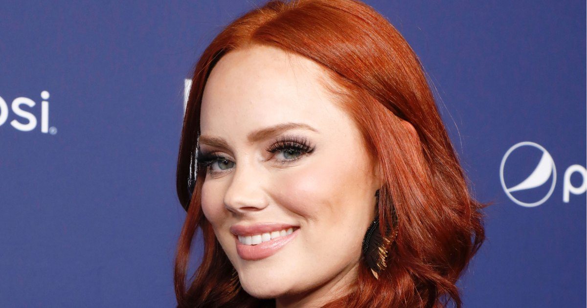 Kathryn Dennis Reveals She's 'Moving Forward,' Talks Coparenting With Thomas
