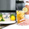 This Keto Detox Tea Is the Perfect Way to Reset Before the Holidays