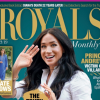 'Royals Monthly' Magazine Provides Insight Into Royal Families Around the World