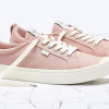 Comfier Than Allbirds and Rothy's? The Viral Sneakers Taking Over Instagram