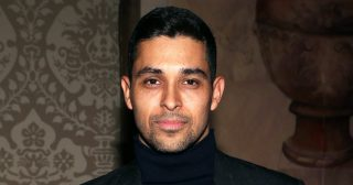 Wilmer Valderrama: 25 Things You Don't Know About Me!