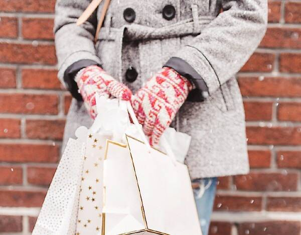 15 Early Black Friday Sale Items We're Adding to Our Shopping Bag
