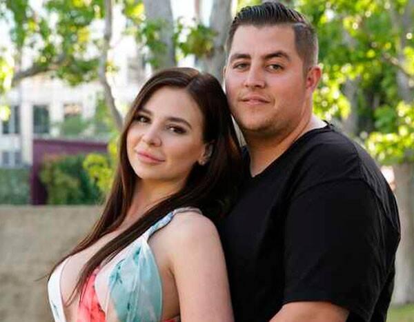 90 Day Fiancé's Jorge Nava Tells All on His 125-Pound Weight Loss and Future With Anfisa