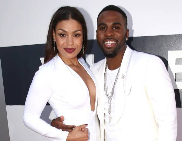 Why Jason Derulo and Jordin Sparks Aren't Friendly Exes