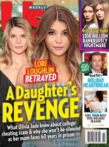 Us-Weekly-5119-cover