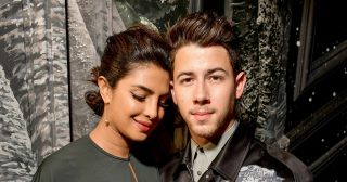 Priyanka Chopra Shares What She Loves Most About Her Marriage to Nick Jonas