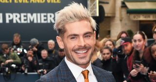 Zac Efron Speaks Out After Emergency Hospitalization for Deadly Infection