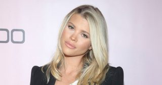 Sofia Richie 'Really Wants to Be Liked' by the Kardashians Family