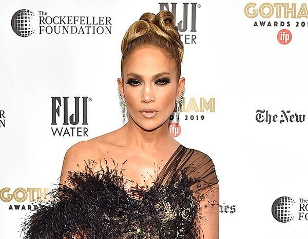 Gotham Awards 2019: See Every Star as They Arrive on the Red Carpet