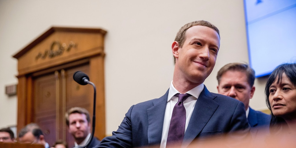 Negative headlines about Facebook won't slow down anytime soon — but that won't stop the stock from surging 17% over the next year, analyst says