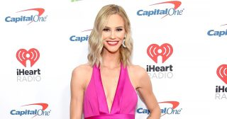 Meghan King Edmonds: It's Hard to Be 'Vulnerable' and 'Strong' Amid Divorce