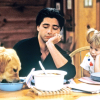 10 Best TV Pets Of All Time: Snoopy, Comet and More!