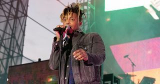 Juice Wrld's Family Says 'Addiction Knows No Boundaries' After His Death