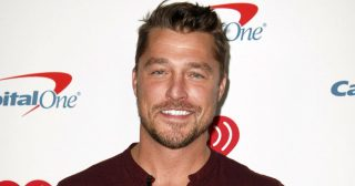 Chris Soules Feels 'Good' With Where He's at 2 Years After Fatal Crash
