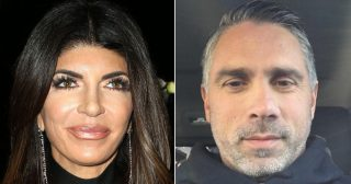 Who Is Teresa Giudice's Ex, Anthony Delorenzo? 5 Things to Know