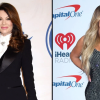 Craziest Things Celebrities Do for Their Pets: Lisa Vanderpump, Mariah Carey and More