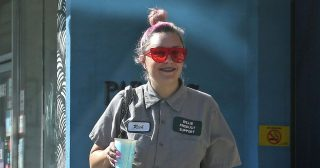 Amanda Bynes Is Not 'Lost or Missing' After Leaving Sober Living Facility