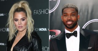 Why Khloe K. Is 'Trying to Integrate' Tristan Thompson Into Her Life More