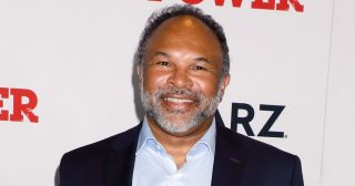 Geoffrey Owens Gives an Update on His Acting Career