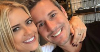 Christina Anstead and Ant Anstead: A Timeline of Their Relationship