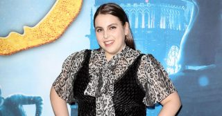Beanie Feldstein: 5 Things to Know About the 'Booksmart' Actress