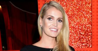 Lady Kitty Spencer, 29, Is Engaged to Michael Lewis, 60