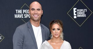 Jana Kramer Records Podcast Without Husband Mike Caussin Amid Split Rumors