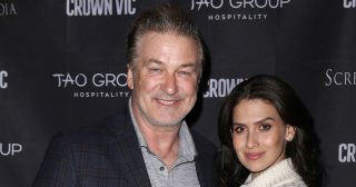 Alec Baldwin and Wife Hilaria Take Kids to Lighthouse Where They Got Engaged