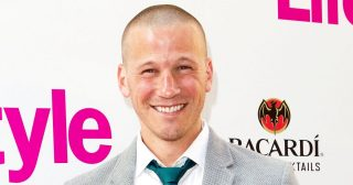 JP Rosenbaum Is 'Very Lucky' to Be Recovering Amid Guillian-Barre Diagnosis