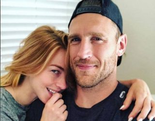 Julianne Hough and Brooks Laich's Thoughts on Love Will Have You Rooting for the Couple