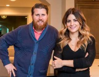 HGTV's Windy City Rehab  Stars Sued for Fraud Over $1 Million Home