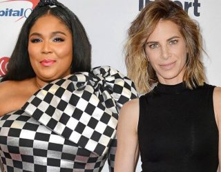 Why Jillian Michaels Is Facing Backlash for Her Comments on Lizzo's Body