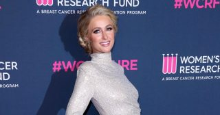 Paris Hilton Is Having the 'Best Time' With BF Carter Reum: 'I'm So Happy'
