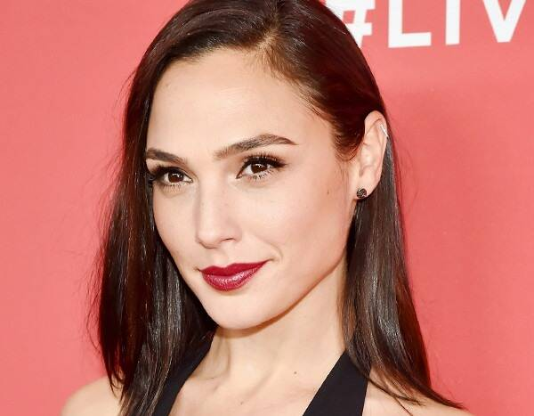 Gal Gadot and Renée Zellweger's Manicurist Shares How to Nail an At-Home Manicure