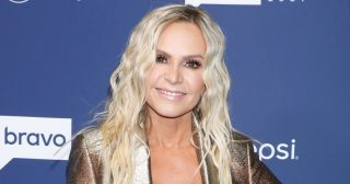 Tamra Judge Has Reunited With Daughter Sidney Amid Ex Simon's Cancer Battle