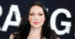 Laura Prepon Says Her Mom 'Taught' Her Bulimia as a Teen