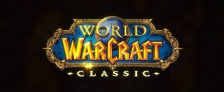 Players Of World Of Warcraft: Classic Bemoan Rampant Bot Problem In Game Via Social Media
