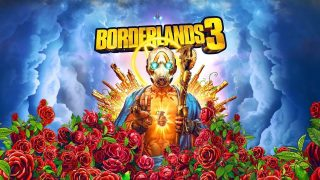 Borderlands 3 Is Now Available On The Steam Library For PC Players