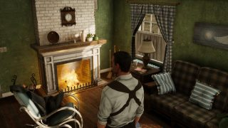 Risen Realms Announces Supernatural Story Coming To Steam Early Access