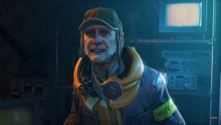 The Prequel To The Original Half-Life Game, Half-Life: Alyx Will Drop This Week, Starts To Make Big Waves