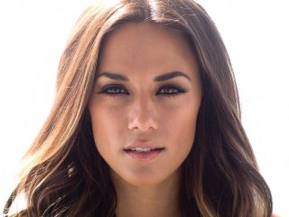 Jana Kramer Is Continuing to Travel For Work Despite Coronavirus Fears – Some Fans Aren't Happy