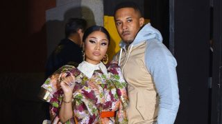 Wendy Williams Explains Why Nicki Minaj Should Have Never Married Kenneth Petty — Will The Femcee Answer?