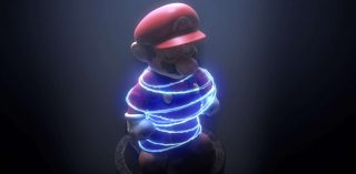 Mario Almost Did Not Appear In Super Smash Bros. Series As A Result Of Nintendo Uncertainty