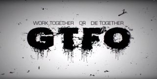As 10 Chambers Collective Prepares To Add A Huge Patch, How Is GTFO Holding Up In Early Access?