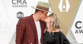 Colton Underwood and Cassie Randolph's Relationship Timeline